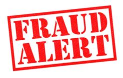 246_Fraud Alert