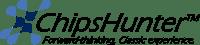 Two-Transparent-color-version-Logo-ChipsHunter-file
