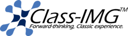 Two-Transparent-color-version-Logo-Class-IMG-file